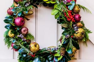balls-celebration-christmas-christmas-balls-460051