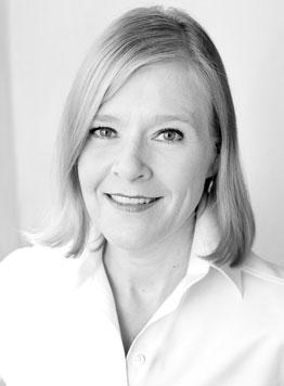 Marion Stonner